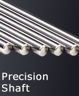 Precision Shaft