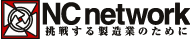 nc-net.logo2.png